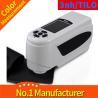 Buy cheap Nh310 High Precision Textile Colorimeter, Color Analyzer, Panton Colorimeter from wholesalers
