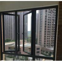 Buy cheap home window replacement new windows casement window supplier from wholesalers