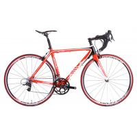 Buy cheap FULL CARBON road bike 700c from wholesalers