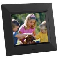 Buy cheap 1.5 inch True Color mini Digital Photo Frame R4106 from wholesalers