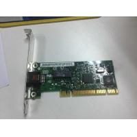 Buy cheap 10/100Mbps PCI Desktop Computer RJ45 Copper Network Adapter Intel 82559 Chipset Network Cards from wholesalers