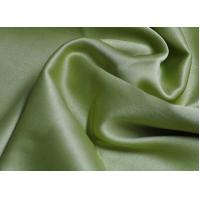 Buy cheap Silk Like Stretch Satin Fabric from wholesalers