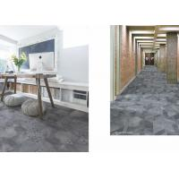Buy cheap Armstrong Vinyl Carpet Tile Amish Series Unique Square Carpets Commercial from wholesalers