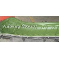 Buy cheap playground slide mould from wholesalers