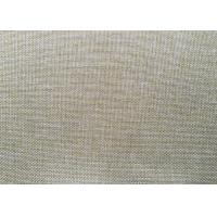 Buy cheap Non - Toxic Low Carbon Kenaf Fiber Board High Strength With Good Bending Toughness from wholesalers