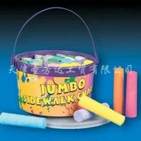 Buy cheap Sidewalk Chalk from wholesalers