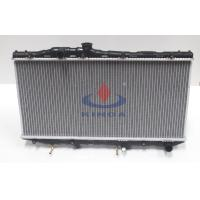 Buy cheap Custom 89 SV21 AT , 1991 toyota camry radiator auto parts accessories product