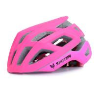 Buy cheap Sports Bike Riding Helmets Colourful L Suitable Head Circumference 58cm - 61cm from wholesalers