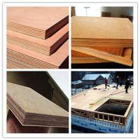Buy cheap marine plywood   If you are interested,please contact me : daisy at woodbm dot com from wholesalers