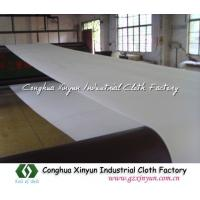 Buy cheap Fibre Cement Corrugated Felts,Reinforce Fiber Cement Board Felts from wholesalers