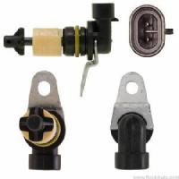 Buy cheap Auto Sensor for Gm from wholesalers