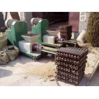 Buy cheap RBJ Wood Briquette Machine from wholesalers