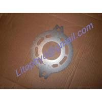 Buy cheap EMC Hydraulic Pump Parts PV90L130 / 90M130 / 90R130 / 90R100 from wholesalers