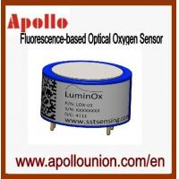 Buy cheap LuminOx Fluorescence-based Optical Oxygen Sensor O2 Sensor from wholesalers