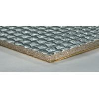 Buy cheap High Adhesion Heat Insulation Material No Corrosion Shock Absorption from wholesalers