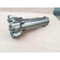 Buy cheap Well Drilling Use RC Reverse Circulation DTH Hammers and drill bit , Deep Exploration Drilling from wholesalers