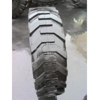 Buy cheap Grader Tyre 15.5/60-18 from wholesalers