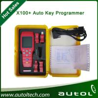 Buy cheap X-100 plus pro locksmith (MSN:autolsale004@hotmail.com) from wholesalers