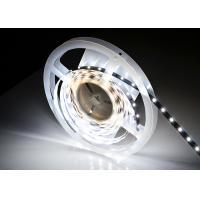 Buy cheap New SMD2216 led strip high brightness 80lm per watt high CRI 98Ra 2700K/3000K/4000K/5700K CE approved from wholesalers
