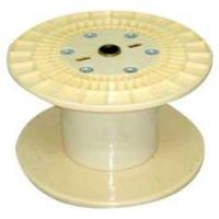 Buy cheap Professional 7 INCH 12mm Width Plastic Spools and Reel manufactures For SMD / SMT Resistor from wholesalers