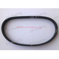 Buy cheap Black Rubber Belt Gates Power Grip Width 15mm  5M090150 XLc7000 and Z7 Auto Cutter Parts 180500084 from wholesalers