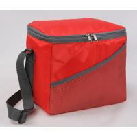 Buy cheap beautiful cooler bags for BBQ parties-HAC13129 product