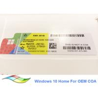 Product Key Windows 10 Pro Online Activate