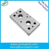 Buy cheap Plastic Injection Mold for Auto Parts with Hot or Cold Runner from wholesalers