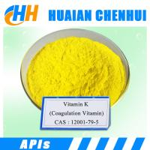 Buy cheap Supply Health Supplements Vitamin k2 Powder/High Quality Natural Vitamin K2 from wholesalers