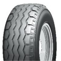 Buy cheap Agricultural Tyre   IMP - tyre 10.0/75-15.3 11.5/80-15.3 12.5/80-15.3 from wholesalers