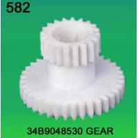 Buy cheap 34B9048530 GEAR FOR KONICA minilab product