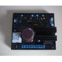 Buy cheap PMG AVR voltage regulator R450 R438 R448 R449 from wholesalers