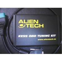 Buy cheap KESS OBD Tuning Kit for read EEPROM and flash from ECU by obd for car chip tuning from wholesalers