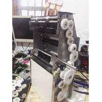 Buy cheap dryer rack for doli 0810 minilab new product