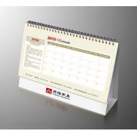 Buy cheap Furniture company promotional desk calendar_China Printing Factory from wholesalers