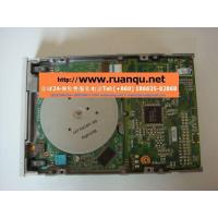 Buy cheap TEAC FD-235HF-5307 FLOPPY DISK DRIVE from wholesalers