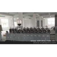 Buy cheap Flux cored welding wire forming machines from wholesalers