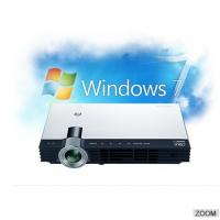 Buy cheap Circular 3D Projector,Polarized 3D Projector from wholesalers