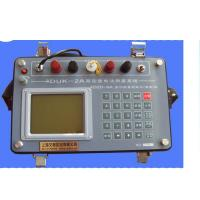 Buy cheap ADZD-6A Multi-functional DC Water/coal Detector from wholesalers