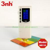 Buy cheap Direct Manufacturer ThreeNH(3nh) NR110 cost-effective color meter product