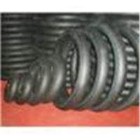 Buy cheap Motorcycle inner tube from wholesalers