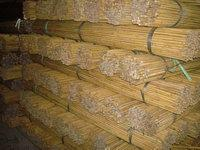 Buy cheap bamboo fence, bamboo stick, bamboo pole, bamboo cane, bamboo pole, bamboo flower support from wholesalers