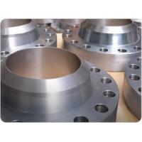 Buy cheap API Flange (JC0403) from wholesalers