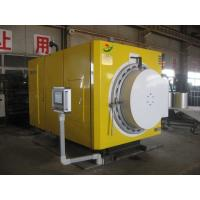 Buy cheap YUTIAN Automatic Dewaxing Autoclave, Investment Casting Machine from wholesalers