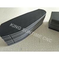 Buy cheap Industrial Nike Shoes Automatic Cloth Cutting Machine For Adidas Shoes Making from wholesalers