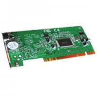 Buy cheap Dental Camera (S6871 Capture Card) from wholesalers