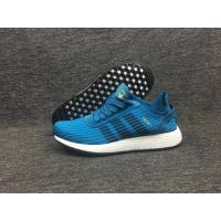 Buy cheap Men Adidas Iniki Runner Boost CLR2600 Adidas running shoes www.apollo-mall.com online discount adidas shoes from wholesalers