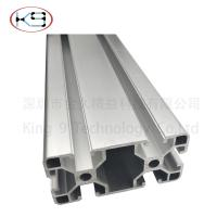 Buy cheap Aluminum Profile System (BT4080) from wholesalers
