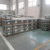 Buy cheap prime electrolytic tinplate sheets from wholesalers