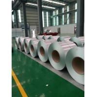 Buy cheap Selling corrugated galvanized steel culvert pipe corrugated steel from wholesalers
